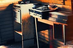 IMG_8162 (carterdalbey) Tags: photography digitalphotography digital dslr utah nature landscape horizon skyline canon eos rebel t5i adobe lightroom photoshop outdoor ghost town ghosttown