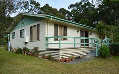117 Bodalla Park Drive, Bodalla NSW