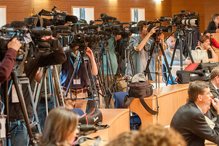 161018_GC36_Aula_Press_Conference_IE_166