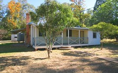 1928 Harparary Rd, Narrabri NSW