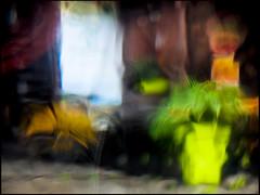 20160803-005 (sulamith.sallmann) Tags: abstract abstrakt blur effect effects effekt filter folientechnik unscharf verschwommen verzerrt frankreich fra sulamithsallmann