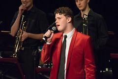 DSC_0108 (igs1863) Tags: 2016 jazz igs153 ipswih grammar school music