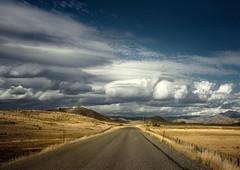 storm clouds over southern idaho (jody9) Tags: idaho storm thunderstorm fairfield