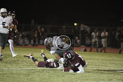 IMG_3112 (TheMert) Tags: floresville high school tigers varsity football texas uvalde coyotes
