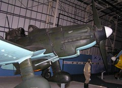"Junkers Ju-87G-2 Stuka 8 • <a style=""font-size:0.8em;"" href=""http://www.flickr.com/photos/81723459@N04/30461222083/"" target=""_blank"">View on Flickr</a>"