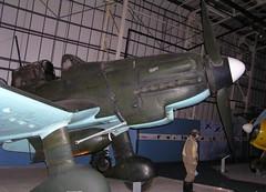 "Junkers Ju-87G-2 Stuka 8 • <a style=""font-size:0.8em;"" href=""http://www.flickr.com/photos/81723459@N04/30461222083/"" target=""_blank"">View on Flickr</a>"