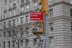 Katsu (NJphotograffer) Tags: graffiti graff new york ny city katsu sticker