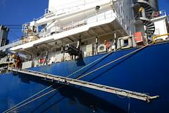 Star Laguna DST_0095 (larry_antwerp) Tags: griegstar starlaguna nhs antwerp antwerpen       port        belgium belgi          schip ship vessel