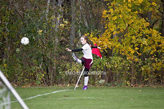 IMG_3661eFB (Kiwibrit - *Michelle*) Tags: soccer varsity girls game wiscasset ma field home maine monmouth w91 102616