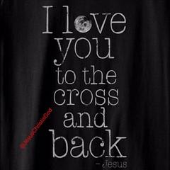 Amen! Have a blessed day (Jesus Christ Is God) Tags: god love follow pray blessed prayers biblequotes bible jesus bibleverse jesusfreak jesuslovesyou christian christianquotes jesusisgod wordofgod church worship fellowship faith