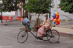 12-07-04 India-Ladakh (181) Amritsar R01 (Nikobo3) Tags: asia india ladakd amritsar kashmir kachemira jammu culturas color people gentes social retratos portraits travel viajes nikon nikond200 d200 nikon247028 nikobo josgarcacobo flickrtravelaward ngc wonderfulworld natgeofacesoftheworld