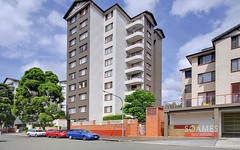 39/208 Pacific Highway, Hornsby NSW