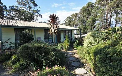 42 Sanctuary Point Road, Sanctuary Point NSW 2540