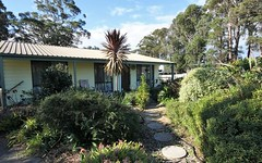 42 Sanctuary Point Road, Sanctuary Point NSW