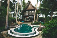 P1040638-Edit (F A C E B O O K . C O M / S O L E P H O T O) Tags: villakeong villa keong tabanan bali indonesia