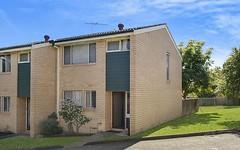 3/34A Saywell Road, Macquarie Fields NSW