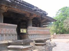 KALASI Temple Photography By Chinmaya M.Rao  (42)