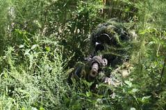 airsoft sniper m200 ghillie (TheSwampSniper) Tags: airsoft sniper swamp bolt action ballahack marksman replica intervention elite force g28 novritsch owner field ghillie suit hood best dmr high powered spring aeg