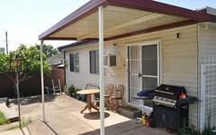 204 St Johns Rd, Cabramatta West NSW