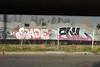SPADE, EVIL (STILSAYN) Tags: graffiti east bay area oakland california 2016 spade evil