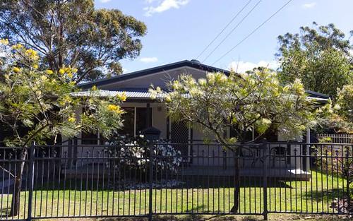 27 Binda Street, Hawks Nest NSW 2324