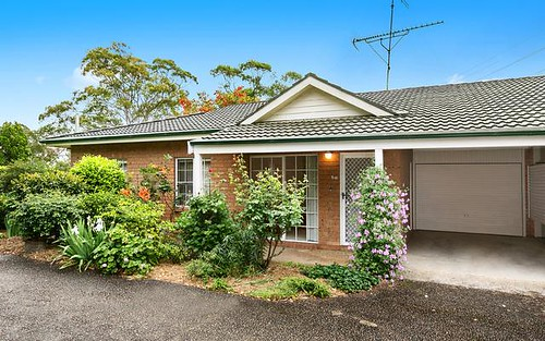 1/15 Leo Road, Pennant Hills NSW 2120