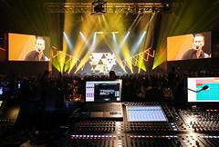star casino sydney (robertmilesdesign) Tags: livegigs australiangigs livemusic australianmusic tourphotos markseymour theundertow