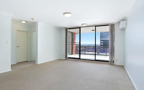 27/24 Campbell Street, Parramatta NSW 2150