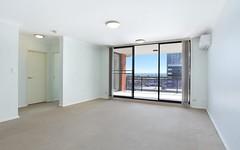 27/24 Campbell Street, Parramatta NSW