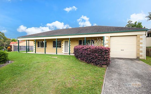 6 Kingfisher Close, Boambee East NSW 2452