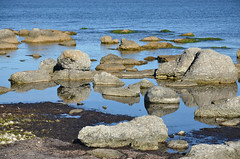 2016-09_Gotland_218