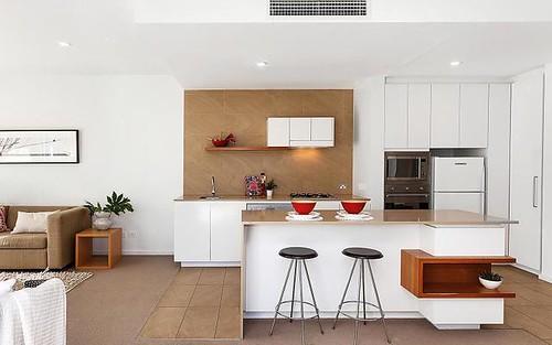 1601 Magenta Drive, Magenta NSW 2261