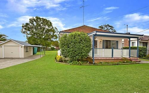 12 Elizabeth Street, Riverstone NSW 2765