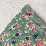 Holiday Robe Sew-Along thumbnail