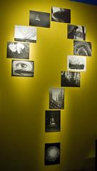 exposition La Pente de la rverie  La maison Victor Hugo (ActuaLitt) Tags: victor hugo exposition la pente de rverie  maison