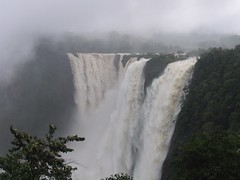 World Famous Jog Falls Photography By CHINMAYA M.RAO Set-1 (65)