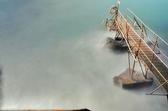 sea breeze (raymondhohoho) Tags: seaside landscape outdoor day sunny hongkong sea nature breeze beach