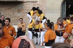 Diada CastelleraIMG_0101