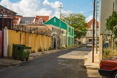 20141104_Urlaub-Curacao_N811704.jpg (potto1982) Tags: jahr nikon karibik datum nikond810 caribbean d810 curaçao 2014