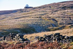 Below Top Withens (Majorshots) Tags: topwithins haworthmoor haworth westyorkshire yorkshire topwithens bronts bronteway