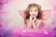 Little Angel (MissSmile) Tags: misssmile child children kids portrait adorable sweet fairytale memories studio art artistic creative