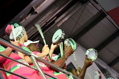 Mang Ens 161127 239 Bateria ritmistas tamborins instrumentos (Valria del Cueto) Tags: mangueira palciodosamba quadra ensaiodequadra componentes samba verdeerosa bateria mestresala portabandeira carnaval carnevaleriocom carnevaledirio sambistas passista riodejaneiro brasil studiodelcueto valriadelcueto