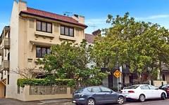 6/168 Hargrave Street, Paddington NSW