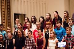 St. James Christmas Program 2016 (smollerus) Tags: duluth minnesota unitedstates