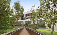 M21/147-161 McEvoy Street, Alexandria NSW