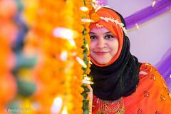 Wedding Bell-330 (weddingbellbd.com) Tags: dhaka details dhanmondi decoration desi decor deshi d610 d7000 d5100 bangladesh bride bangladeshi bridal beauty bokeh bangles backlilght birthday bell backlit bnw bonani sb700 umbrella boshundhora ra baridhara follow female facebook fruits father fathers flickr yellow holud happy rakhi ritual red ring rose cake canon nikon nikkor monochrome