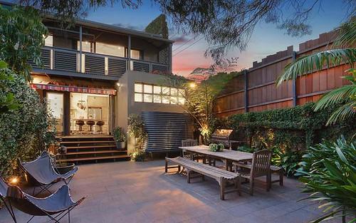 40 Denison Street, Rozelle NSW