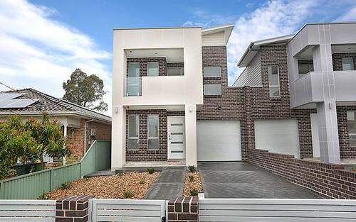 51 Eton Street, Smithfield NSW 2164