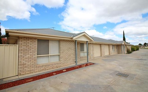 4/21-23 Watson Road, Griffith NSW 2680