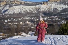 DSC08804 (qwz) Tags: ni littlegirl family крым куйбышево crimea kubyshevo valley